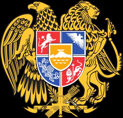 armenia-minzdrav