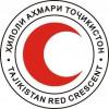 КП Таджикистан